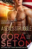 A SEAL s Struggle