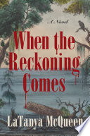 When the Reckoning Comes Book PDF