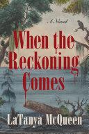 When the Reckoning Comes Pdf/ePub eBook