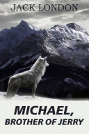 Michael, Brother of Jerry Pdf/ePub eBook