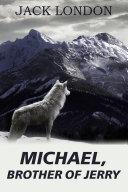 Michael, Brother of Jerry [Pdf/ePub] eBook