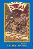 Screaming Mummies of the Pharaoh's Tomb II Pdf/ePub eBook