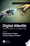 Digital Afterlife