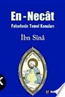 En - Necat