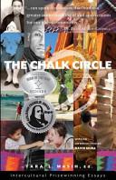 The Chalk Circle