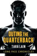 Outing the Quarterback Book PDF
