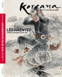 Pdf Koreana - Summer 2014 (French) Telecharger