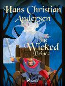 The Wicked Prince [Pdf/ePub] eBook