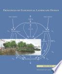 Principles of Ecological Landscape Design Book PDF