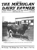 Brownell s Dairy Farmer