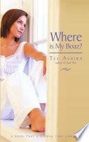 Where Is My Boaz