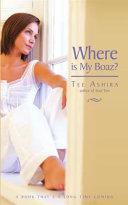 Pdf Where Is My Boaz?