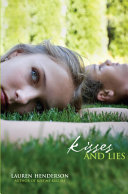 Kisses and Lies Pdf/ePub eBook