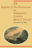 Pdf The Imprint of the Picturesque on Nineteenth-Century British Fiction Telecharger