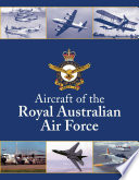 Aircraft of The Royal Australian Air Force