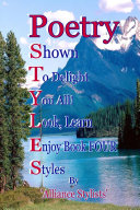 Poetry Styles Book Four
