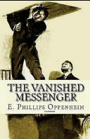 The Vanished Messenger Illustrated Read Online