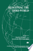 Redefining the Third World