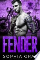 Fender  Book 2  Book
