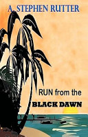 Run from the Black Dawn ebook