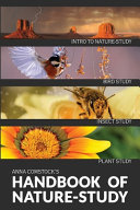 The Handbook Of Nature Study in Color - Introduction