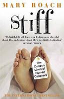 Stiff Book