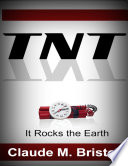 TNT  It Rocks The Earth