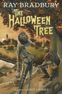 Pdf The Halloween Tree