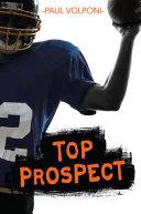 Top Prospect [Pdf/ePub] eBook
