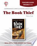 The Book Thief Teacher Guide