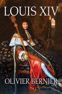Pdf Louis XIV Telecharger