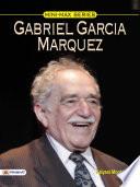 Gabriel Garca Mšrquez