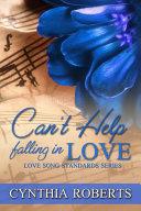 Can't Help Falling In Love [Pdf/ePub] eBook