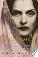 Maharanis