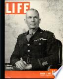 Mar 8, 1943
