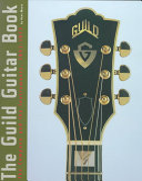 Guild Guitar Book