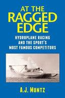 At the Ragged Edge Book