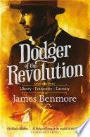 Dodger of the Revolution