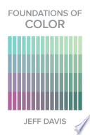 Foundations of Color Book