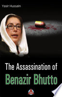 The Assassination Of Benazir Bhutto