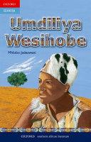 Books - Umdiliya Wesihobe | ISBN 9780195983173
