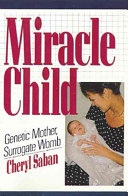 Miracle Child