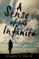 Pdf A Sense of the Infinite