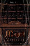 The Magick Bookshop