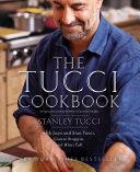 The Tucci Cookbook Pdf/ePub eBook