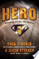 Hero Book