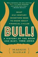 Bull! Pdf/ePub eBook