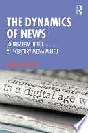 The Dynamics of News Book