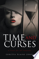 Time and Curses