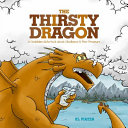 The Thirsty Dragon